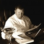 Chef in Da House – Cooking w/ Chef Tom Black Sun. Nov. 25 (Sold Out)