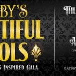 "Win 2 Tickets to ""Gatsby's Beautiful Little Fools"""