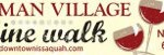 Taste of the Holidays: Country Village Wine Walk