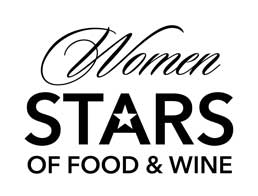 WomenStarsLogoLowRes