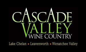CascadeWineValley3CitiesLogo