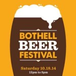 BOTHELL BREW FEST – Sat. Oct. 18!