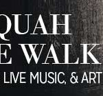 Issaquah Wine Walk ~ Fri. June 5th