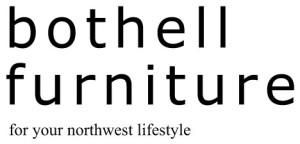 BothelFurnitureLogo