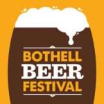 Bothell-BeerfestSquareLogo2015-300x292
