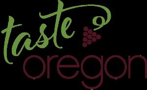 TasteOregon3-1