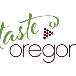 TASTE OREGON Mon. March 21