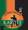 evergreen-karate