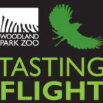 Tasting Flight At The Zoo July 27-28