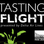 Tasting Flight July 27-28, 2017
