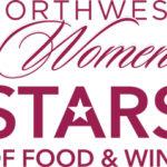 NW Women Stars of Food & Wine – Feb 11