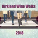 Kirkland 4.20 Spring Wine Walk