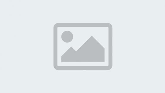 Snoqualmie SipFest 2021