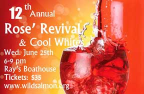 Rose Revival Banner Web Small 2014