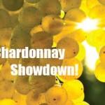 CHARDONNAY SHOWDOWN Mon. June 30