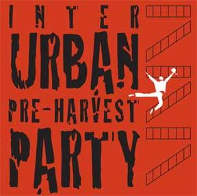 UrbanHarvestPartyLogoWeb