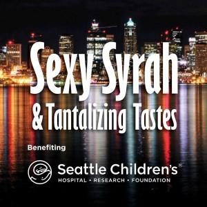 SexySyrah2015Square