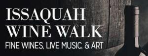 IssaquahWine_Walk2015