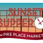 20th Annual Pike Market Sunset Supper – Fri. Aug. 14