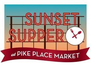Sunset_SupperLogo2014