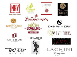 MercerIslandArtUncorked2015Logos