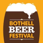 Bothell Beer Fest Sat. Oct. 17