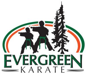 evergreen-logo3-color
