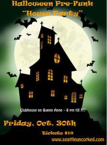 HalloweenHousePartyPostcardSmall-222x300NoHost
