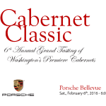 CABERNET CLASSIC Sat. Feb. 6th