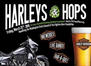 HarleysAndHopsSMALLWebFinal2016corrected