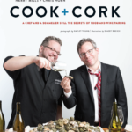 Cook + Cork Food & Wine Pairing Experience