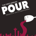 POUR 2017 – Sat. Aug. 12th