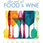 Art of Food & Wine Feb. 8th 2020