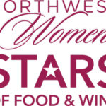 WOMEN STARS OF FOOD & WINE Sun. Mar. 24