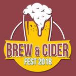 Marysville Brew & Cider Fest Sat. Sept. 8