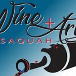 ISSAQUAH WINE WALK Sat. May 4th