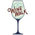 Bellingham Wine Walk Fri. May 10, 2019